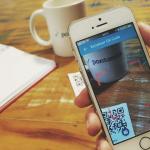Quatro startups brasileiras mostram que é possível turbinar o canteiro de obras