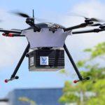 Braço da Poli-USP aposta em drones e realidade virtual para engenharia