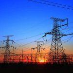 Pandemia: associação de energia é contra subsídio estudado pelo Senado para conta de luz