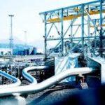 GasBrasiliano suspende corte de gás no noroeste de São Paulo