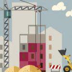 Como o coronavírus pode impulsionar a modernização da construção civil?