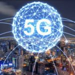 CPQD defende a criação de laboratório de referencia para 5G no Brasil
