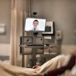 Hospitais públicos da Grande SP recebem equipamentos de telemedicina para combate ao coronavírus