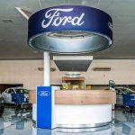 Após decisão da Ford, qual o futuro das 280 concessionárias da marca?